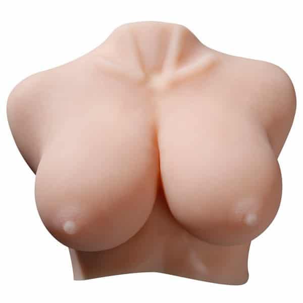 fuck my big fat titties sexdukke pipedream