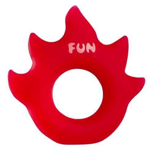 penisring fun factory