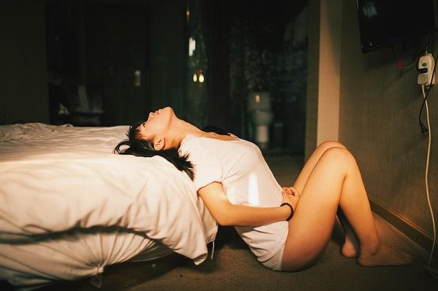 sexlegetøj til kvinder