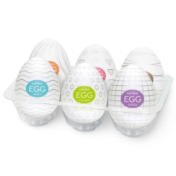 sexlegetøj til mænd tenga æg