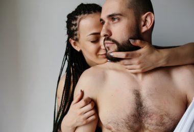 bedste orgasme thai esbjerg
