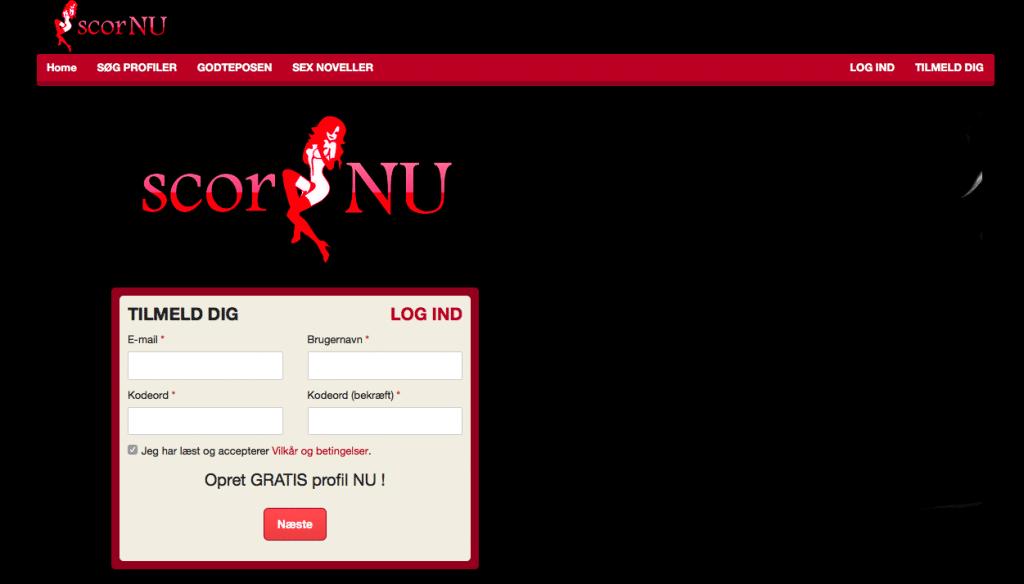 scornu.com