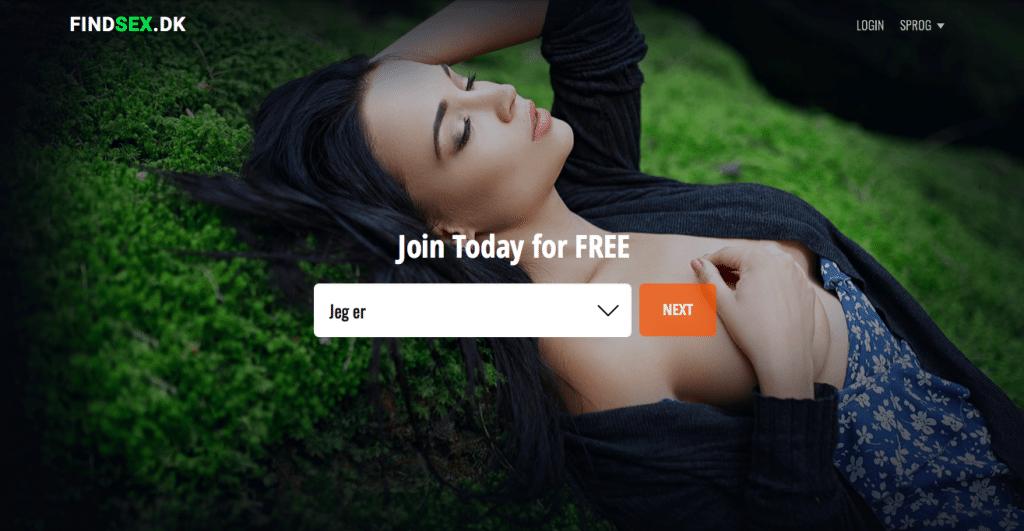 find sexpartner hos findsex