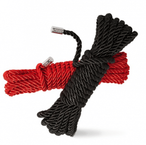bondage-reb