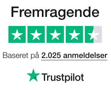 sexhop.dk trustpilot